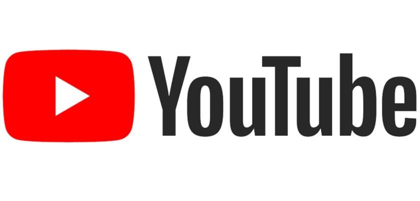Youtube aposta na recorrência