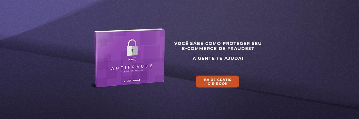 Imagem do e-book antifraude o guia essencial e botão para download