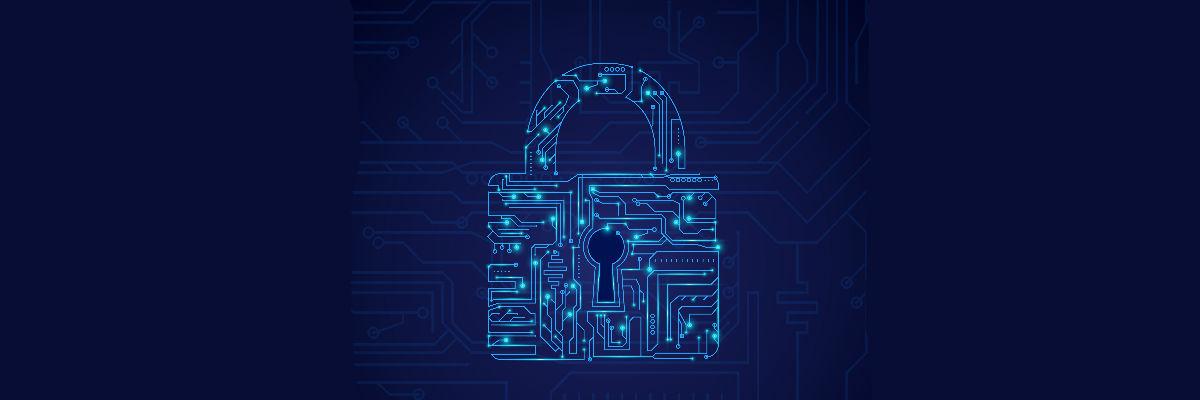 LGPD - entenda a nova lei brasileira de proteção de dados
