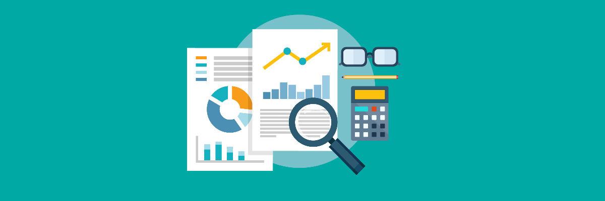 Dados: o segredo para otimizar os pagamentos recorrentes do seu negócio