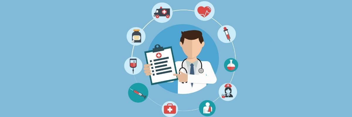 Faz sentido usar um software médico de gestão?