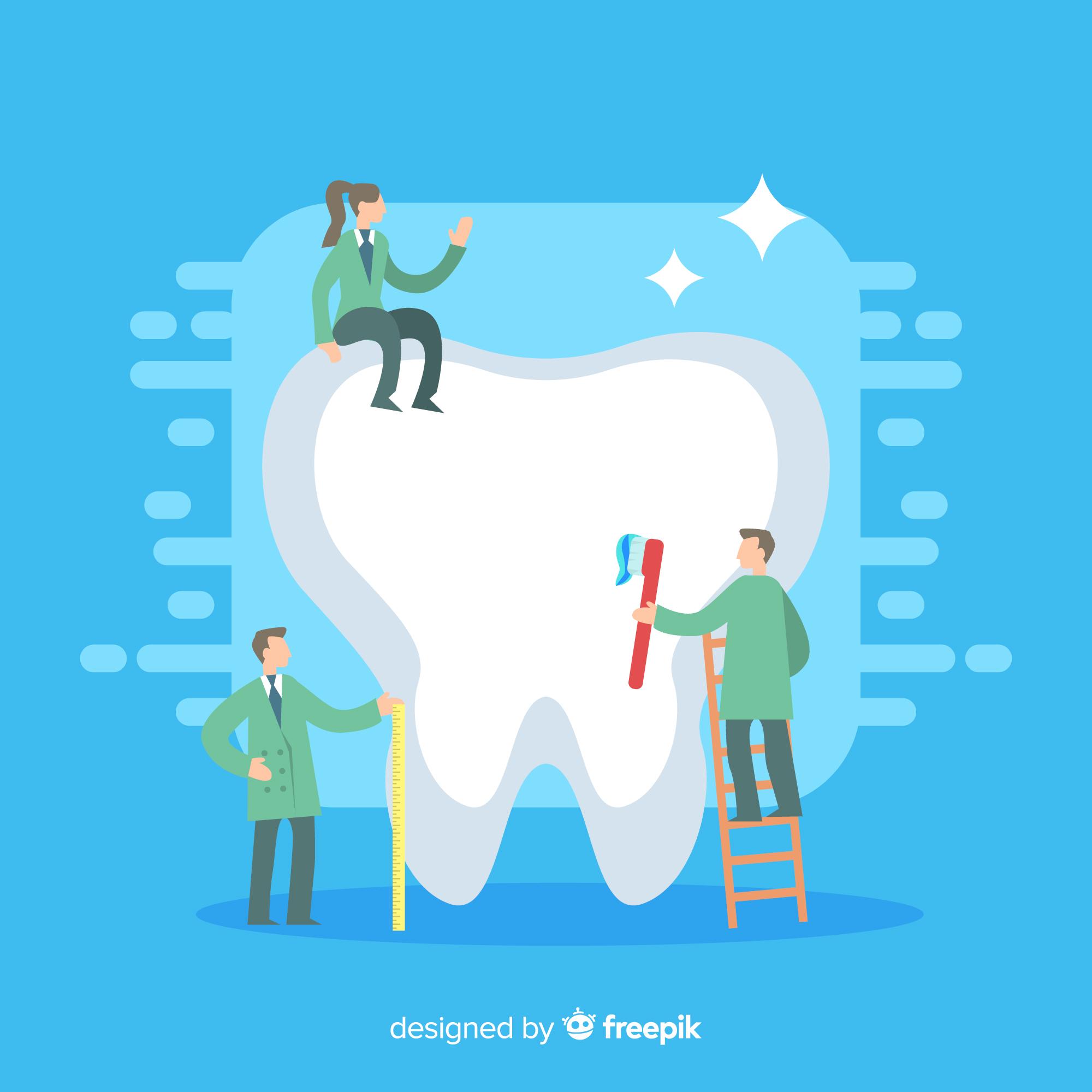 Como abrir uma clínica odontológica com um bom planejamento financeiro?