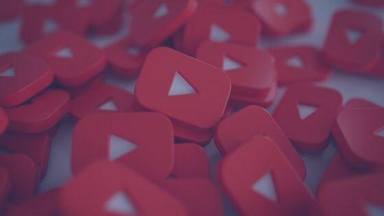 Youtube para gerar vendas