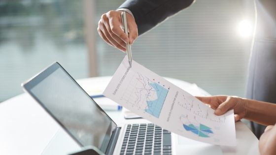 Tipos de CNPJ e as principais diferenças para empresas
