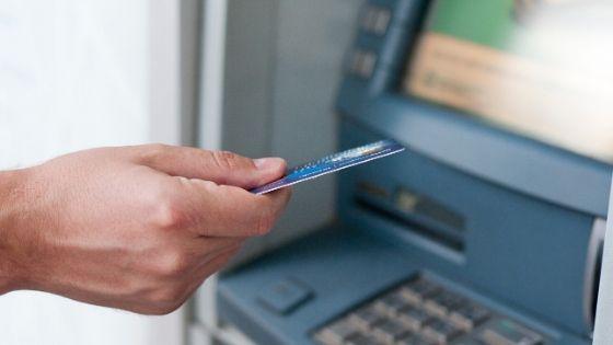 Banking as a service: um guia prático com tudo o que você precisa saber