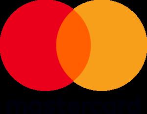 bandeiras de cartão mastercard