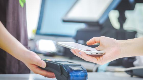 pix-transferencias-pagamentos
