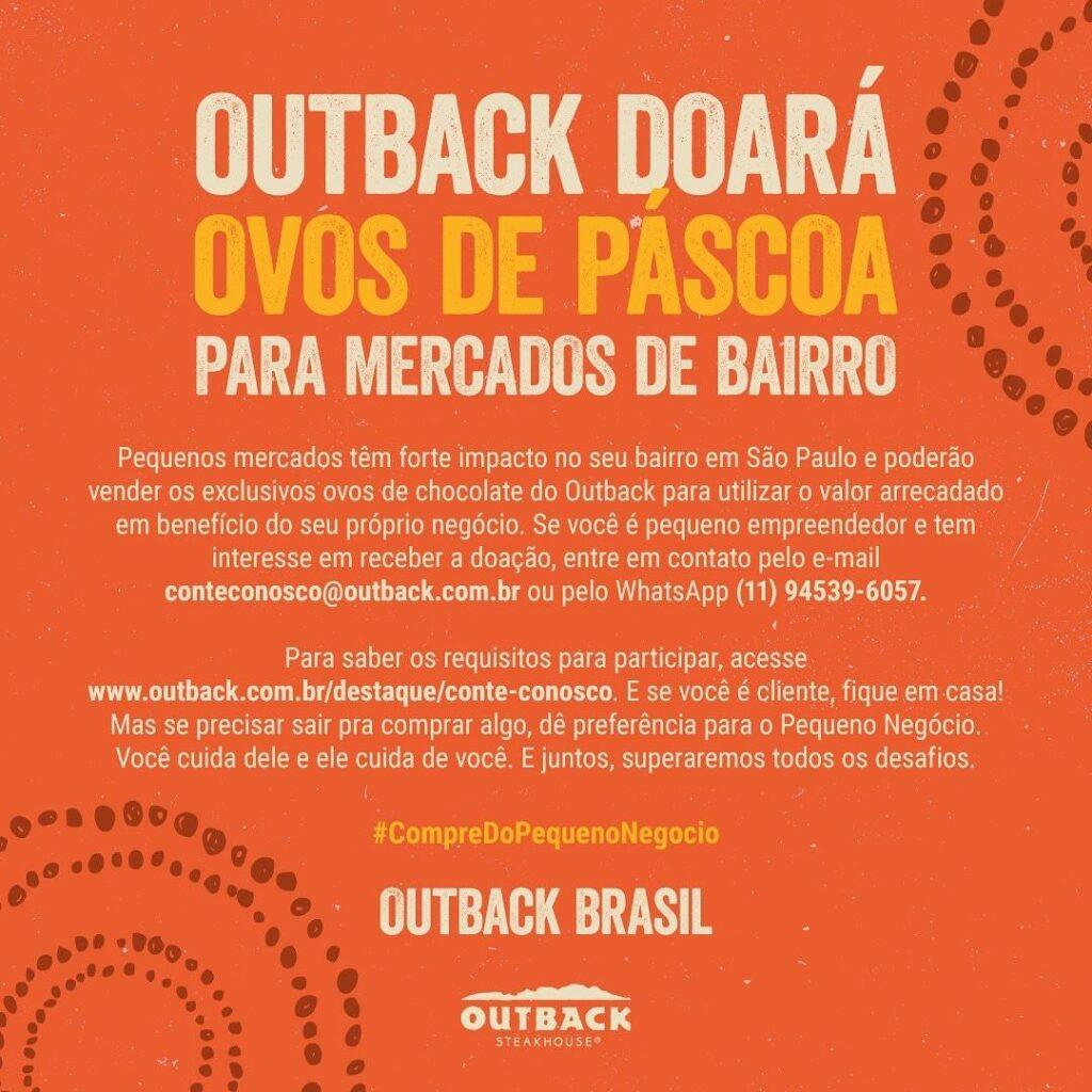doacao-pascoa-outback
