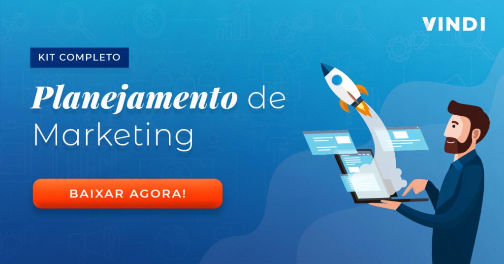 Banner planejamento marketing