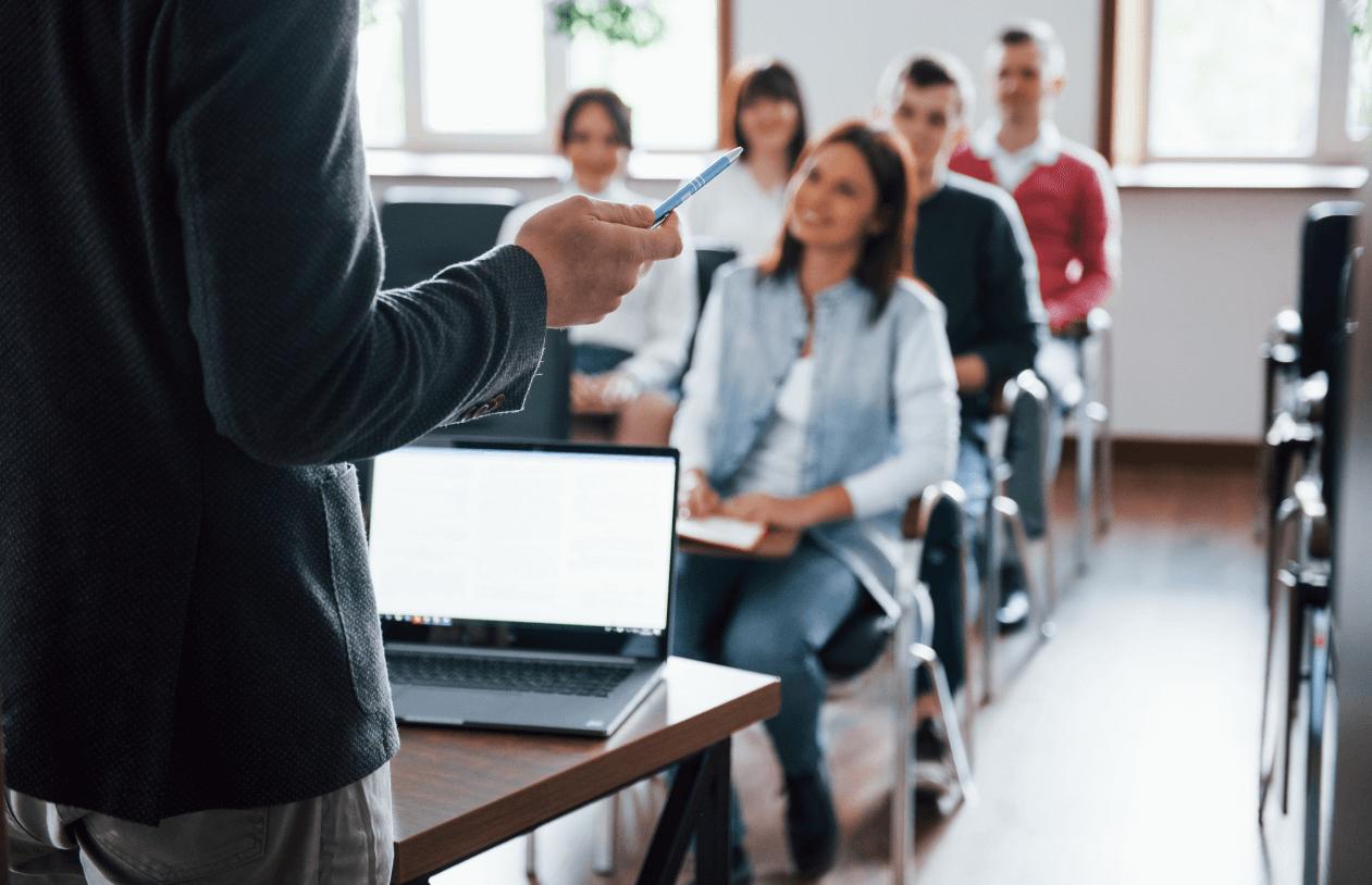 gestao-financeira-escolar-digitalizada
