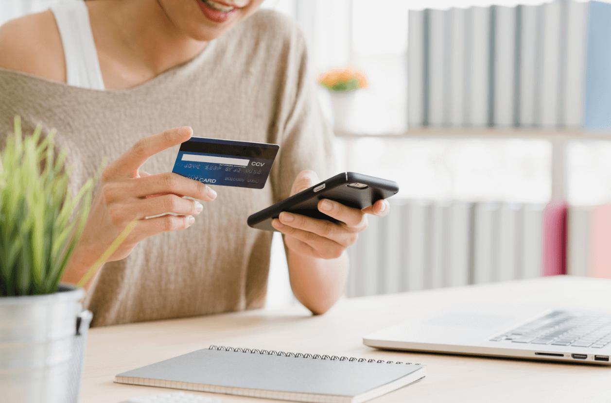 melhores-plataformas-de-pagamento-online