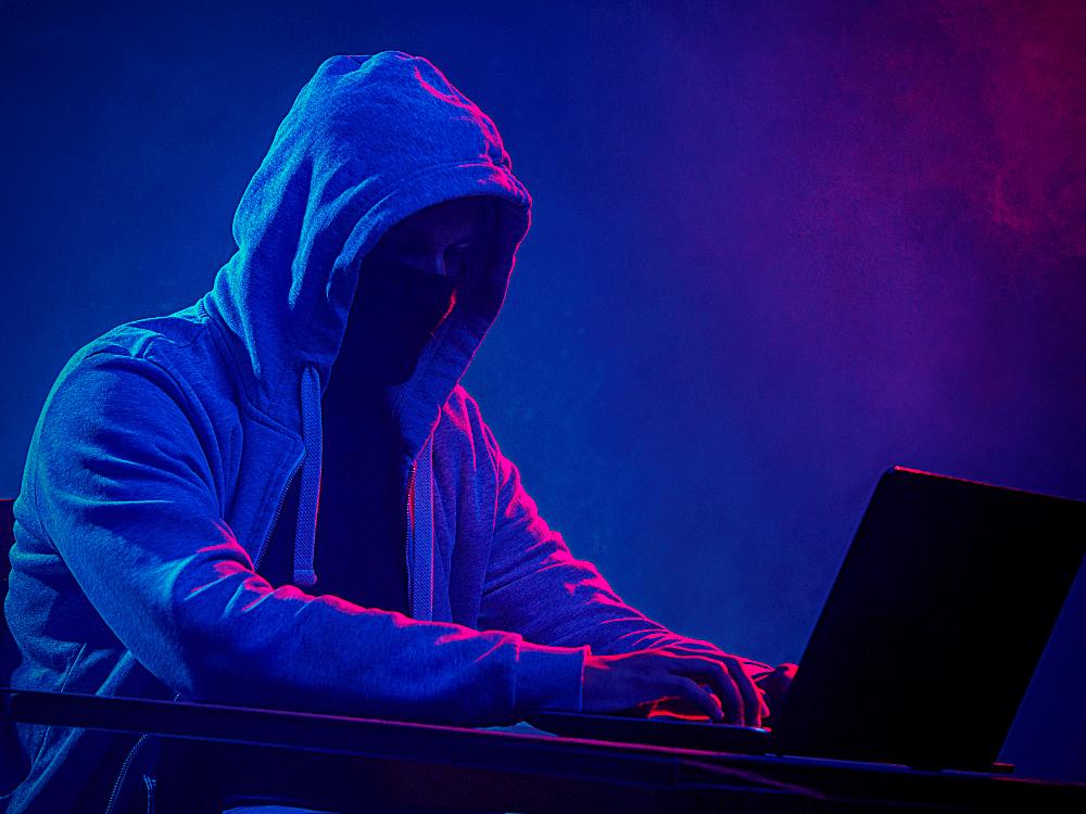 Como proteger seu negócio do phishing