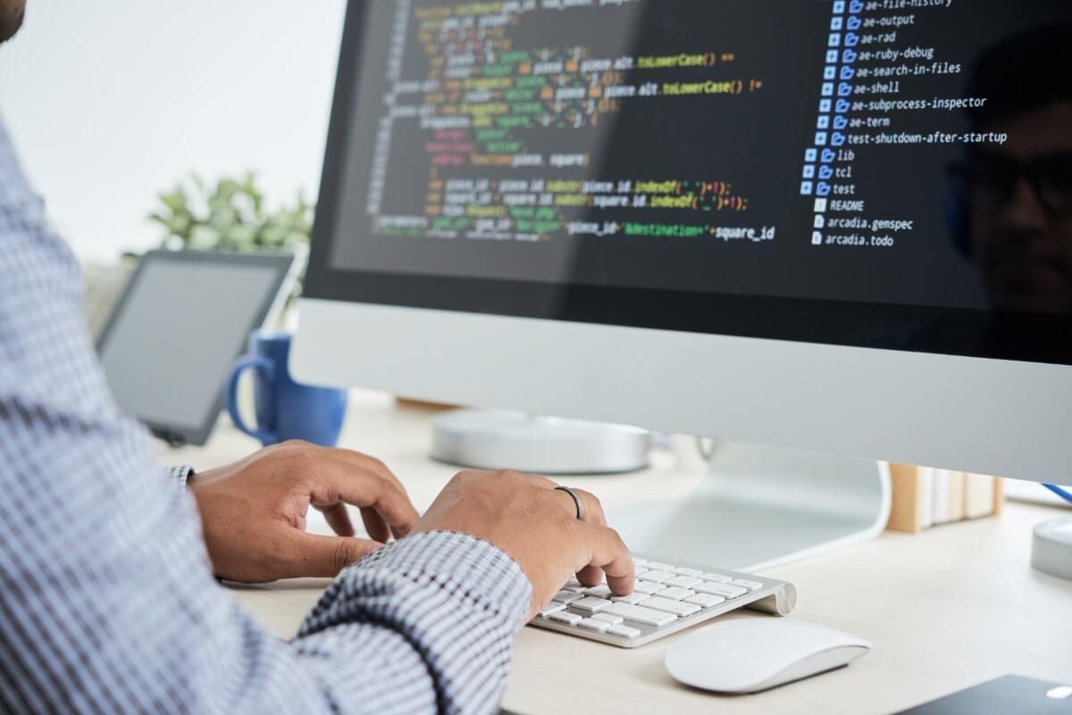 API códigos
