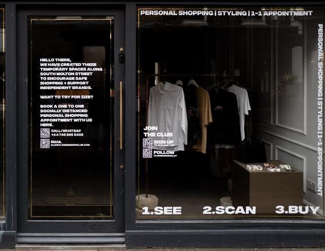 design-loja-virtual-vitrine